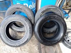 Bridgestone, R14 185*70