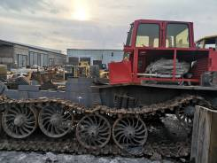 Гранд ТСН-4. Продам трелевочный трактор ТСН-4.03, 150,00л.с.