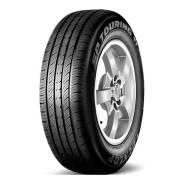 Dunlop SP Touring T1, 175/70R14