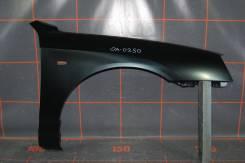 Крыло переднее правое - Hyundai Elantra 3 (2000-10гг)