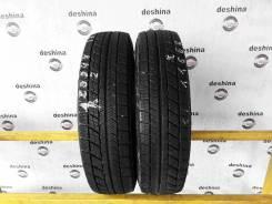 Bridgestone Blizzak VRX, 145/80 R12