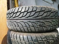 Bridgestone Ggrid, 195/60 R14