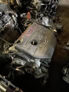 Двигатель LF