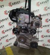 Двигатель QR25DE Nissan X-Trail T30 2.5л 175лс