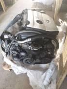 Двигатель мазда 6 GH L8/ 2009Г