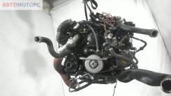 Двигатель Mercedes CLS W218 2012, 2.1 л, Дизель (OM 651.924)