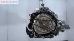 АКПП Audi A6 (C6) Allroad 2006-2008, 2.7 л, дизель (BPP)