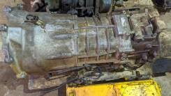 Мкпп Mitsubishi Pajero 3 3.5 6G74 2000-2006 г. в mr528731