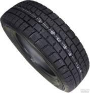 Dunlop Winter Maxx WM02. зимние, без шипов, новый