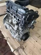 Двигатель Мазда 6 GH 2.0 LF
