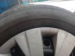 Продам комплект колес 185.65. R15