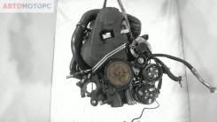 Двигатель Volvo XC60 2008-2017 2011, 2.4 л, Дизель (D5244T10)
