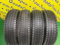 Dunlop Grandtrek SJ7, 215/80R16
