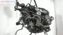 Двигатель Audi Q7 2006-2009 2007, 3 л, Дизель (BUG)