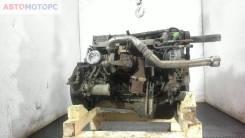 Двигатель DAF LF 55 2009, 6.7 л, Дизель (GR 165)