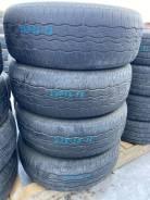 Bridgestone Dueler, 235/55 R18