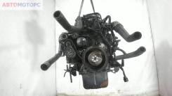 Двигатель DAF LF 45 2002, 3.9 л, Дизель (BE 110 C)