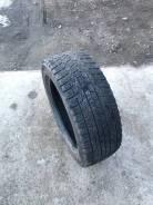 Bridgestone Blizzak Revo1, 205/55/16