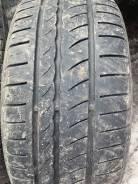 Pirelli Cinturato P1, 205/60R16