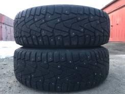 Pirelli Ice Zero, 175/65/14