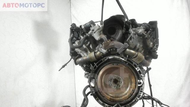 Двигатель Mercedes R W251 2005- 2007, 3 л, Дизель (OM 642.950)