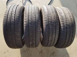 Goodyear GT-Eco Stage, 175/65/R14