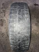 Hankook Winter i*cept iz, 185/70 R14