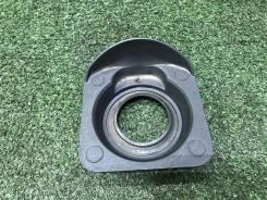 Уплотнитель горловины топливного бака Honda HRV GH4 2004г 17662-S04-003
