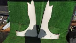 Крылья передние комплект! Mazda Capella GWEW