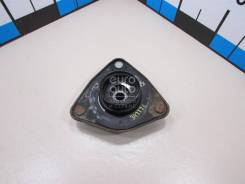 Опора переднего амортизатора Hyundai ix35 Tucson 546102Y100
