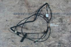 Проводка (коса) салонная Peugeot 307 2001-2008 [9640249380] 9640249380
