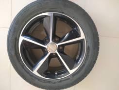 Продам колеса р16