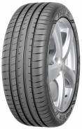 Автошина Eagle F1 Asymmetric 3 205/45 R17 88W
