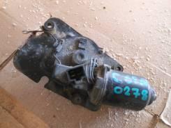 Мотор дворников MB541613