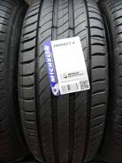 Michelin Primacy 4, 235/55 R18
