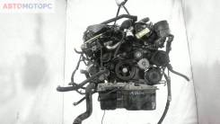 Двигатель Mercedes R W251 2005- 2006, 3 л, Дизель (OM 642.950)