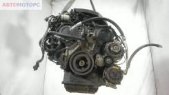 Двигатель Mitsubishi Outlander XL 2006-2012 2007, 3 л, Бензин (6B31)
