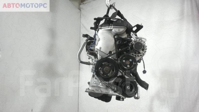 Двигатель Haval H2 2020, 1.5 л, Бензин (GW4G15B)