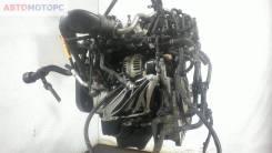 Двигатель Volkswagen Touareg 2002-2007 2005, 2.5 л, Дизель (BAC)