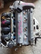 Двигатель контрактный 1NZ-FE Toyota Allion NZT260