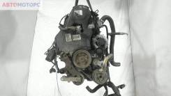 Двигатель Volvo C30 2006-2010 2007, 2.4 л, Дизель (D5244T13)