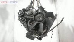 Двигатель Infiniti QX56 (JA60) 2004-2010 2004, 5.6 л, Бензин (VK56DE)