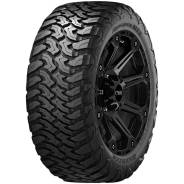 Hankook DynaPro MT2 RT05, 225/75 R16 115/112Q