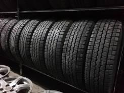 Dunlop Winter Maxx SV01, 195 R15 LT