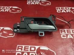 Ручка двери внутренняя Honda Freed 2009 GB4-1006432 L15A-2506442, передняя левая