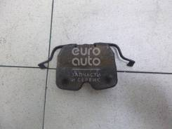 Пружина (тормозная) BMW X5 E70 34116798126