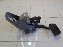 Педаль тормоза [96625886] для Opel Antara [арт. 523906]