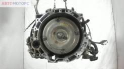 АКПП Mazda 3 (BK) 2003-2009, 2 л, бензин (LF)
