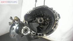 МКПП 5-ст. Chevrolet Lacetti, 2006, 1.6 л, бензин (F16D3)