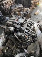 Двигатель BLX 2.0fsi Golf V, Passat B6, Skoda, Seat